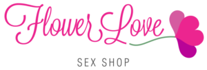 Sex Shop Flower Love